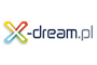 X-DREAM.pl