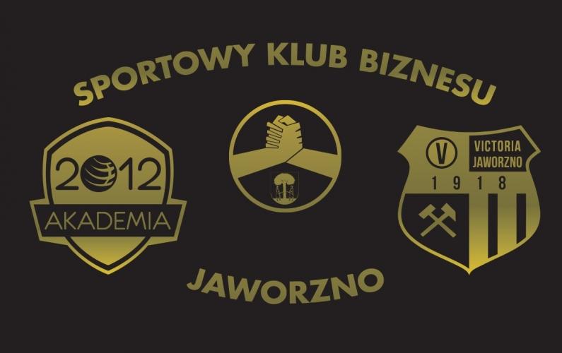 Sportowy Klub Biznesu - zapraszamy!