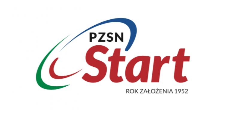 Victoria 1918 Jaworzno członkiem PZSN Start!