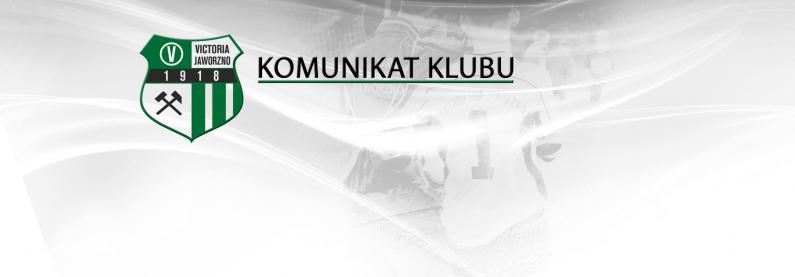 O zmianach w Victorii na Jaw.pl