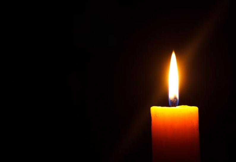 Ostatnie pożegnanie ŚP. Andrzeja Stalmacha